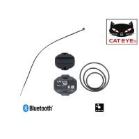 CATEYE Snímač rychlosti CAT SPD-30 Bluetooth a ANT+ (1604520)