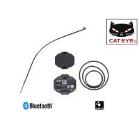 CATEYE Snímač kadence CAT CDC-30 Bluetooth a ANT+ (1604530)