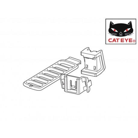 CATEYE Držák CAT SP15 (TL-LD)  (5342490)