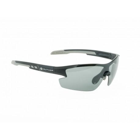 AUTHOR Brýle Vision Polarized 30