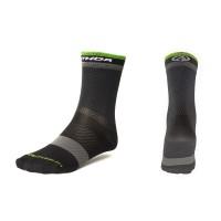 AUTHOR Ponožky Stripe X0