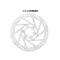 TEKTRO Kotouč TK-TR160-52