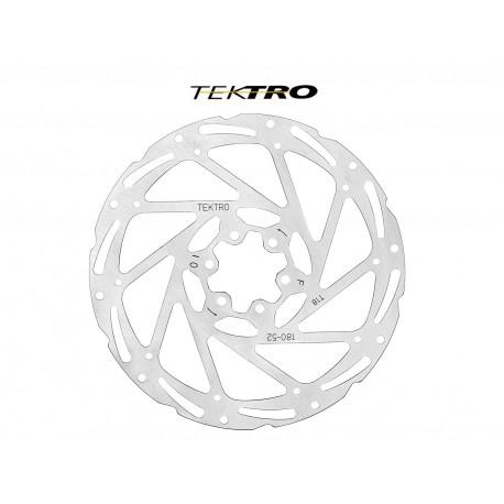 TEKTRO Kotouč TK-TR180-52