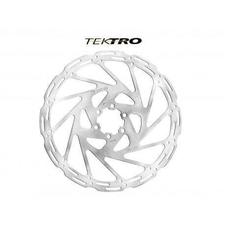 TEKTRO Kotouč TK-TR160-53