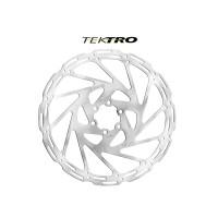 TEKTRO Kotouč TK-TR203-53