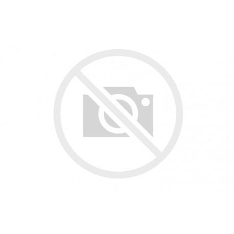 AUTHOR Pevná osa 2312MDM06-010A 2021