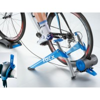 TACX Cyklotrenažér T2500 Booster