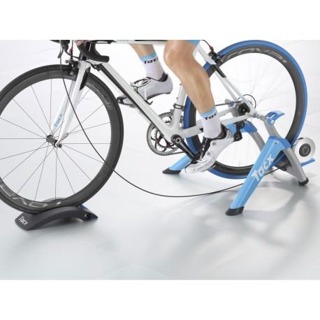 TACX Cyklotrenažér T2400 Satori Smart