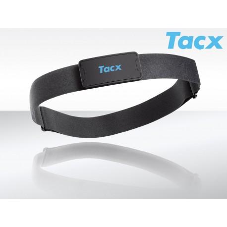 TACX Snímač TF s ANT+ a Bluetooth přenosem T1994