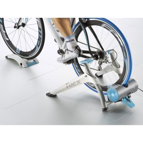 TACX Cyklotrenažér PB2180 Vortex Smart PB