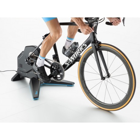 TACX Cyklotrenažér T2980 Flux 2 Smart