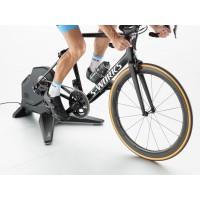 TACX Cyklotrenažér S2900 Flux S Smart