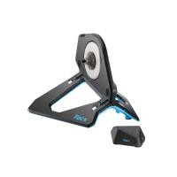 TACX Cyklotrenažér T2850 Neo 2 Smart