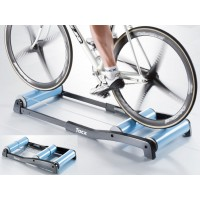 TACX Válce T1000 Antares