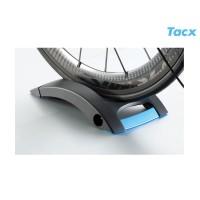 TACX Podložka T2590 př.kola