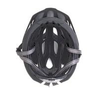 AUTHOR Mazivo Cycle Clinic Chain Lube 400 ml (černá)