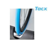 TACX Plášť Tacx T1390