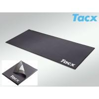 TACX Podložka pod cyklotrenažér T2910