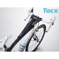 TACX Ochrana proti potu T2930
