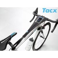 TACX Ochrana proti potu pro smartphone T2931