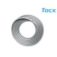 TACX Řemen válce T1043