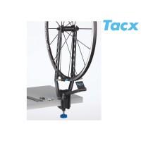 TACX Centrovací vidlice T3175
