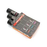 AUTHOR Sada Cycle Clinic Service Starter Kit 3x 150 ml