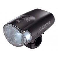 CATEYE Světlo př. CAT HL-350