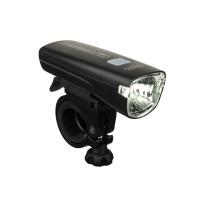 AUTHOR Světlo př. A-Lumina 60 lm LED