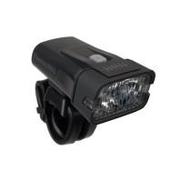 AUTHOR Světlo př. A-Vision 300 lm USB