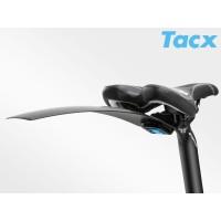 AUTHOR Sedlo ASD AGLab X5 TrailThrone (černá/bílá)