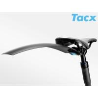 TACX Blatník TACX MTB - zadní