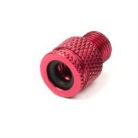 AUTHOR Redukce pro FV ventil  AirStream