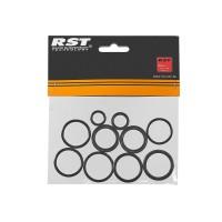 RST Sada těsnících kroužků RST