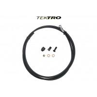 TEKTRO Brzdová hadička TK Orion