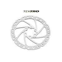 TEKTRO Kotouč TK-TR160-8