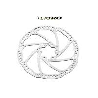 TEKTRO Kotouč TK-TR180-19