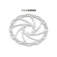 TEKTRO Kotouč TK-TR160-22