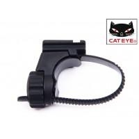 CATEYE Držák CAT H34  (5338827)