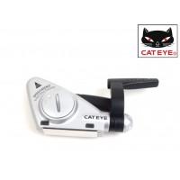 CATEYE Sensor CAT cyklopočítač CD300DW (1699233)