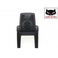 CATEYE Sensor rychlosti CAT SPD-10 (1603685)