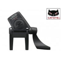 CATEYE Sensor rychlosti a kadence CAT ISC-10 (1603585)