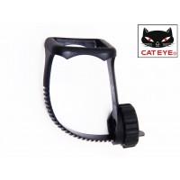 CATEYE Objimka Flex CAT cyklopočítač Strada (1600280N)