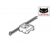 CATEYE Držák CAT cyklopočítač Velo Wireless (1602980)