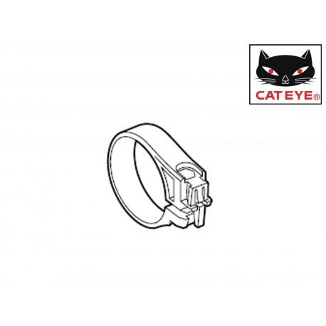 CATEYE Držák CAT pro cyklopočítač Quick (1604990)