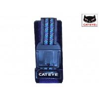 CATEYE Řemínek CAT cyklopočítač-HB100/AT100 (1699835)