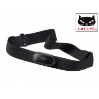 CATEYE Snímač TF CAT HR-10 (1603590)