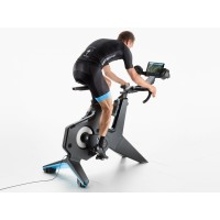 TACX Cyklotrenažér T8000 Neo Bike Smart