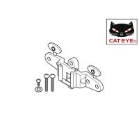 CATEYE Držák CAT na nosič  (5445620)