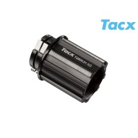 TACX Ořech Campagnolo pro Neo 2T T2875.51